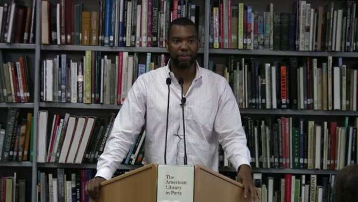 A Searing Analysis on Race, Trayvon Martin, & the Zimmerman Trial: Ta-Nehisi Coates [VIDEO]